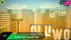 OlliOlli Goes Physical in The Epic Combo Edition