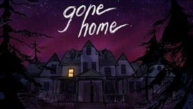 Gone Home Is Coming to Consoles After All