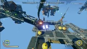 Strike Vector EX Announced