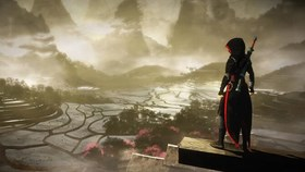 Ubisoft Announces Assassin's Creed Chronicles