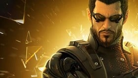 Deus Ex: Mankind Divided's Soundtrack To Be Released Soon