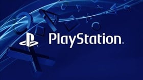 19 RPGs Come to EU PlayStation Now