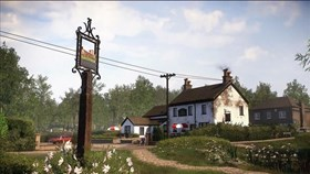 Everybody's Gone To The Rapture E3 Interview