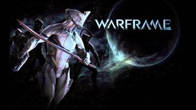 Warframe Teases Upcoming Content In Three New Videos