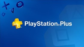 PS Plus Lineup For May Revealed