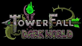TowerFall Dark World Preview