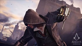 Three New Assassin's Creed Syndicate Trailers