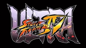 New Ultra Street Fighter IV Details