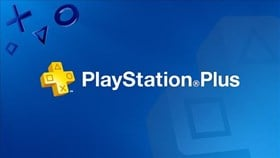 PS Plus Lineup For December 2015