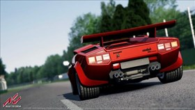 Assetto Corsa Releases Gameplay Comparison Video