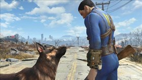 Fallout 4 Game Of The Year Edition Announced