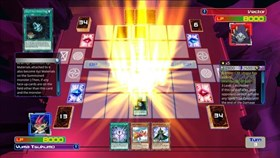 Yu-Gi-Oh! Legacy of the Duelist Coming to PS4