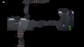 New forma.8 Trailer Surfaces