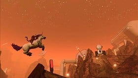 Trials Fusion Gameplay Takes Awesome to the MAX