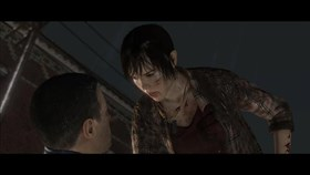 Heavy Rain And Beyond: Two Souls PS4