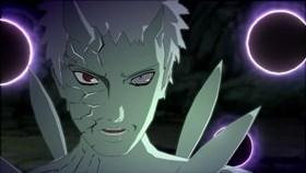Go Behind the Scenes of Naruto UNS4's Development