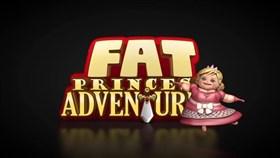 Fat Princess Adventures E3 Interview