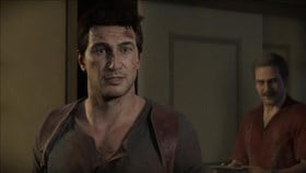 New Uncharted NDC Trailer Emerges