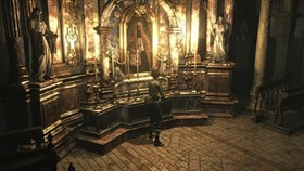 New Developer Diary For Resident Evil 0 Remaster