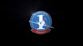 Ace Combat Infinity Anniversary Update Inbound