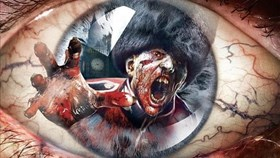 Ubisoft's Zombi Getting a Physical Release