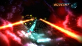 Hyper Void Hits PS4 Next month