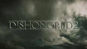 Dishonored 2 Free Trial Releases In A Couple of Days