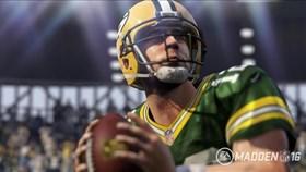 Madden NFL 16 | Madden: The Movie