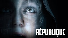 République Releases A New Trailer
