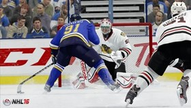 NHL 16 Adds Dangler Class to EASHL