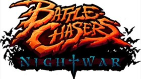 Battle Chasers: Nightwar Releases Two New Videos