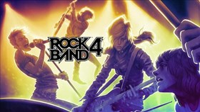 Exporting Songs from Rock Band 3 to Rock Band 4