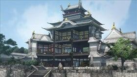 Latest Video for Samurai Warriors 4 Empires