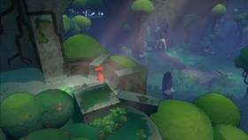 The World Takes Shape in New Hob Trailer