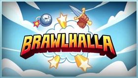 New Brawlhalla Livestream Released