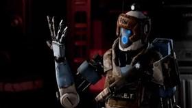 Evolve DLC Trailer Reveals New Character