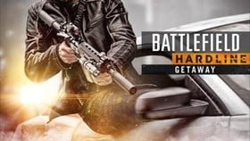 New DLC for Battlefield Hardline Headed Our Way