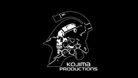 TT Top Five: What We Hope to See from Kojima
