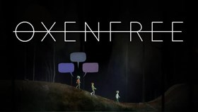 Oxenfree Confirmed For Playstation