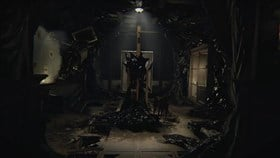 Layers Of Fear Announced For Playstation 4