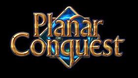 Four Videos For Planar Conquest