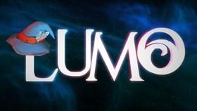 Lumo Developer Commentary Video Released