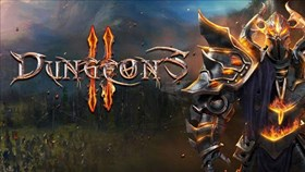 Dungeons 2 Dated for Europe, North America