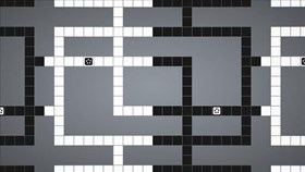 Strategic Shooter Inversus Confirmed For PS4