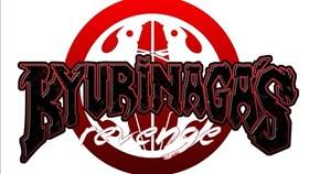 Kyurinaga's Revenge Announced for Playstation 4