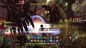 New Sword Art Online: Hollow Realization Details Revealed