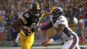 A Deeper Look at Commentary and Sound Design in a New Madden NFL 17 Video