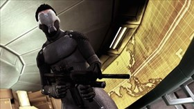 Shadow Complex Remastered Gets a Physical Release