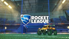 Rocket League Tournaments Update Details, Inside Look, and Release Date