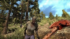 Here's How You'll Survive - Or Not - in 7 Days To Die